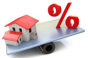 ABN AMRO Bank hypotheekrente