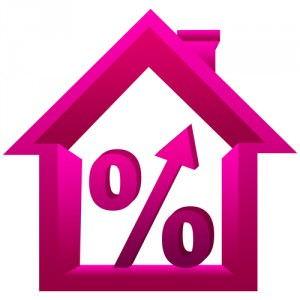 ABN AMRO hypotheekrente vergelijken