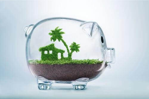 Asr hypotheek 7 andere geldverstrekkers die beter zijn for Hypotheek aflossingsvrij
