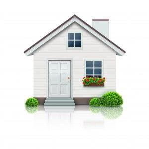 Asr hypotheekrente ervaringen oversluiten asr rente for Huidige hypotheekrente