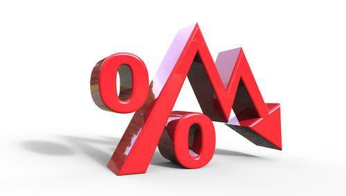 Rabobank hypotheekrente ontvang een gratis rente voorstel for Huidige hypotheekrente