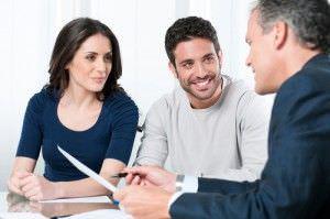 Advies beleggingshypotheek