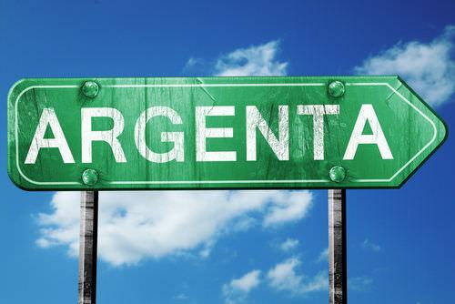 argenta hypotheek 4 tips om te verbeteren en te besparen