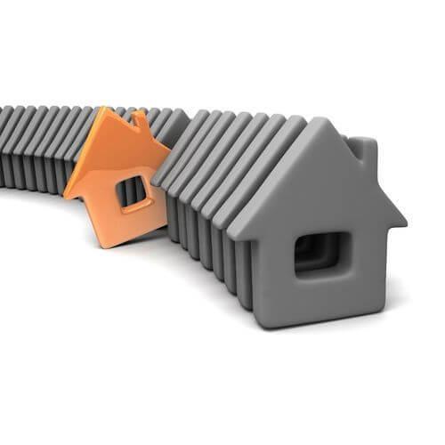 Ing hypotheekrente berekenen of rentemiddeling van for Huidige hypotheekrente