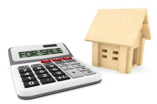 Sns hypotheek 4 redenen om een gratis check aan te gaan for Maandlasten hypotheek