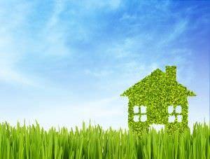 Voordelen beleggingshypotheek