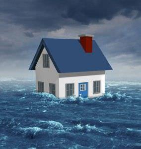 Wat is een beleggingshypotheek
