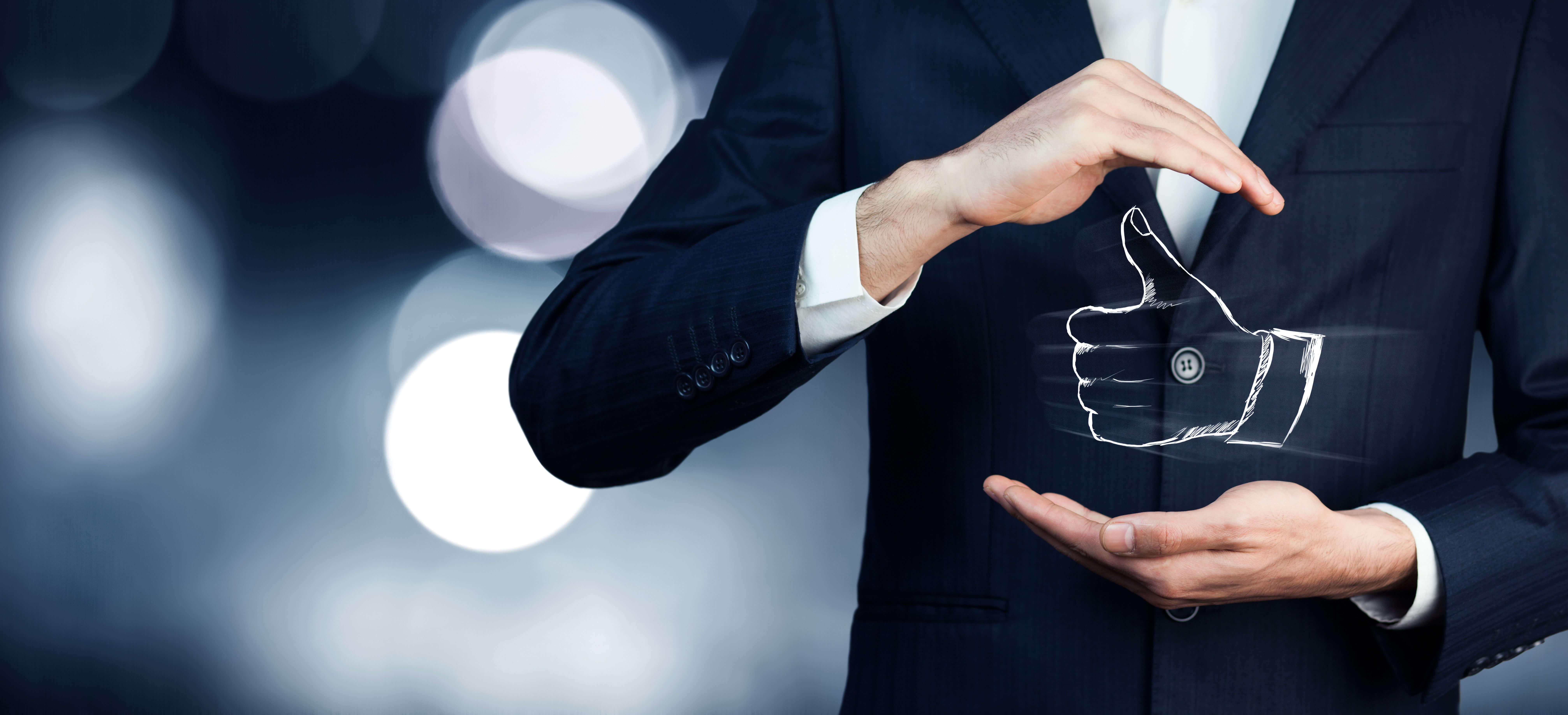 Hypotheekadvies maatadvies op 10 punten onafhankelijk for Welke hypotheek