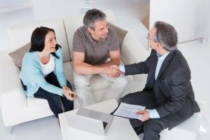 hypotheekadvies aanvragen