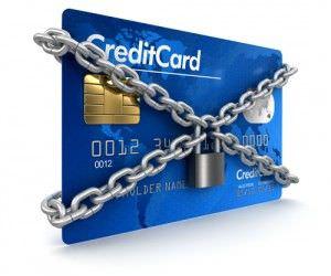 Aflossingsvrij krediet