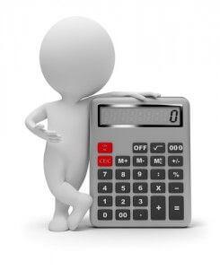 Aftrekbaarheid hypotheekrente