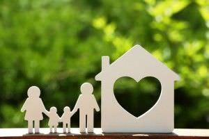 Beleggingshypotheek omzetten naar spaarhypotheek