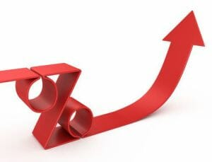 Hypotheekrente verwachting en variabele rente