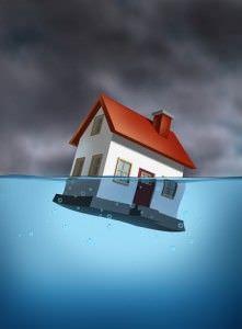 Kapitaalverzekering eigen woning