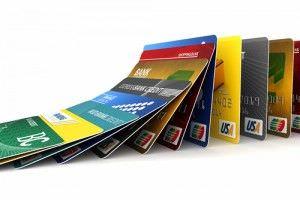 Kredietvormen