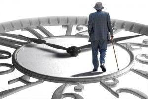 Pensioenverzekering
