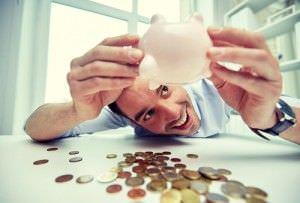 Persoonlijke lening afsluiten