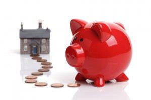 Wat is een spaarrekening eigen woning
