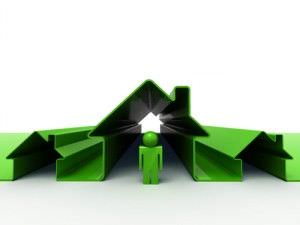 Variabele hypotheekrente berekenen