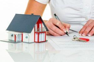 Voordelen hypotheek oversluiten