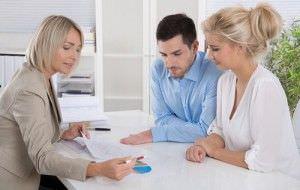 Voorwaarden kapitaalverzekering eigen woning