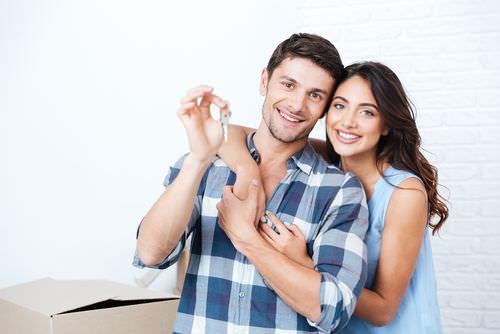 Starterslening aanvragen binnen 24 uur aanvraag for Garant staan ouders hypotheek