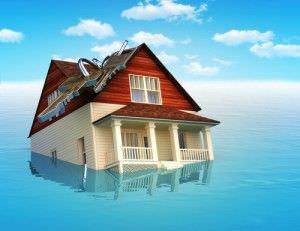 Aflossingsvrije hypotheek aflossen