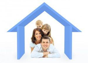 Aflossingsvrije hypotheek afsluiten