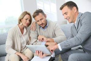 Beleggingsverzekering omzetten