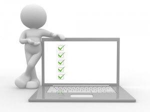 Goedkope hypotheek online afsluiten