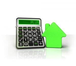 Hoeveel hypotheek kan ik krijgen formule