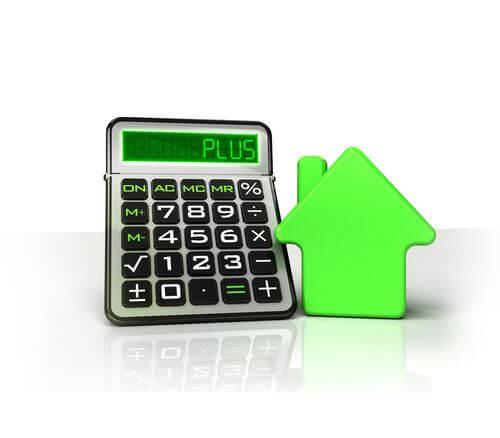 Hoeveel hypotheek kan ik krijgen 7 belangrijke factoren for Hoogte hypotheek
