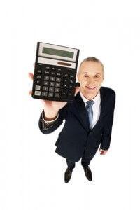 Hoeveel hypotheek kan ik krijgen met mijn salaris