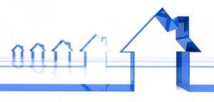 Hypotheek aflossen met lage maandlasten toch for Maandlasten hypotheek