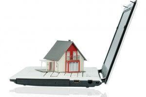 Hypotheek online afsluiten berekenen