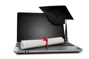 Hypotheek online oversluiten