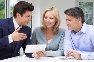Hypotheekrenteaftrek annuïteitenhypotheek