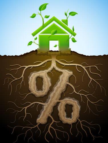 Lineaire hypotheek profiteer van maandlasten die steeds for Maandlasten hypotheek