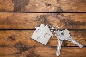 Nieuwe hypotheek afsluiten