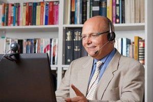 Online hypotheekadvies