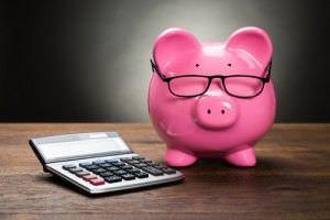 Pensioengat aanvullen fiscaal
