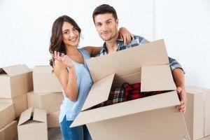 Startershypotheek als annuïtaire hypotheek