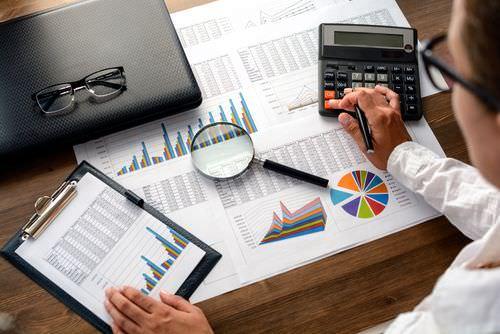 notariskosten hypotheekakte aftrekbaar