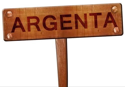 argenta hypotheek oversluiten hoeveel levert overstappen