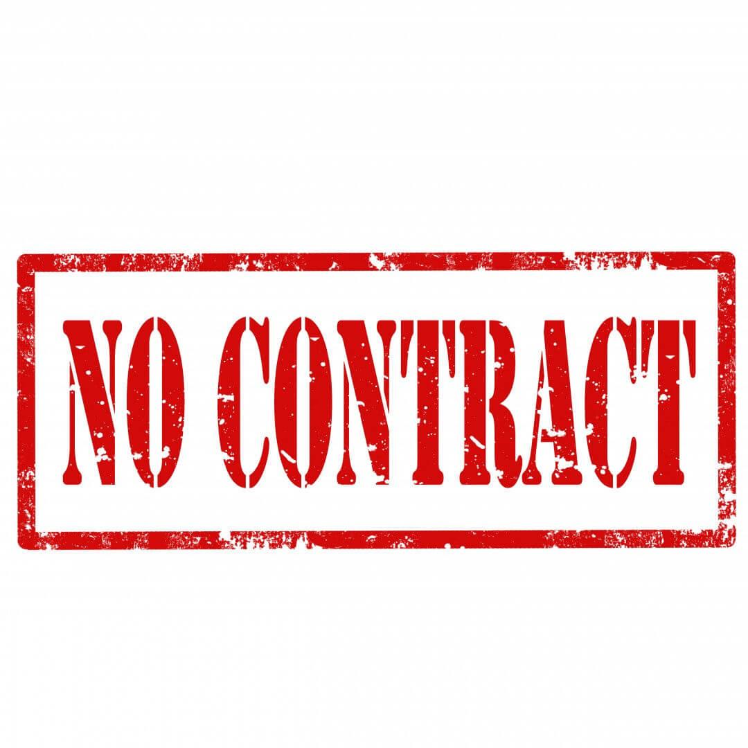 huis kopen zonder intentieverklaring Huis kopen zonder vast contract » bekijk hier hoe het werkt