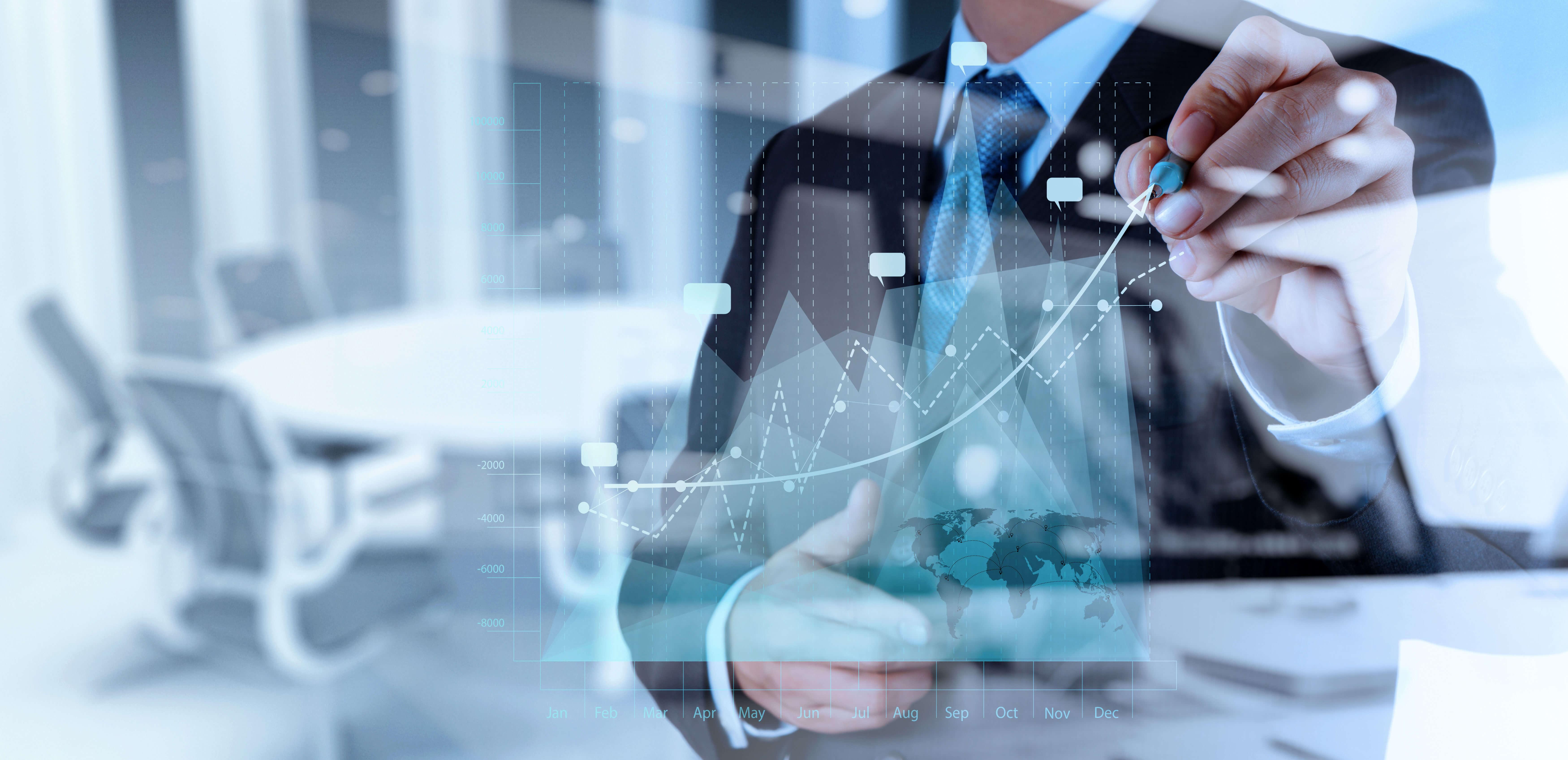 ING hypotheek oversluiten: de 10 grootste voordelen [ING weetjes]