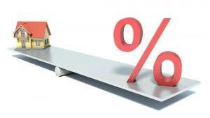 Hypotheekrente 10 jaar vast verstandig