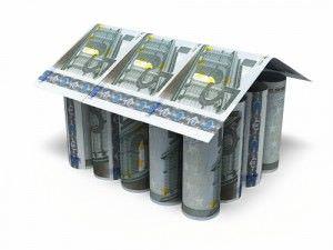 Afsluitprovisie hypotheek met welke kosten moet ik for Welke hypotheek