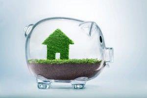 Boerente hypotheek berekenen
