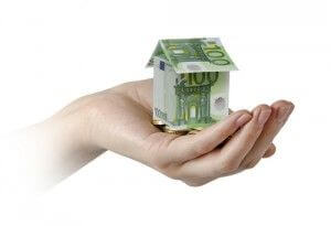 Boeterente hypotheek oversluiten